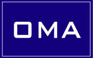 Online MLM Academy